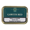 TABACO GAWITH HOGGARTH RED - LATA 50grs.