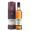 WHISKY GLENFIDDICH 15 YEARS - 750ML