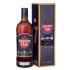 RON HAVANA CLUB 7 AÑOS - 750ML.