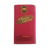 TABACO MAC BAREN CHERRY CHOICE - POUCH 40grs.