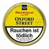 TABACO MCCONNELL OXFORD ST. (DUNHILL STANDARD MIXTURE MEDIUM) - LATA 50grs.