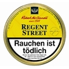 TABACO MCCONNELL REGENT ST. (DUNHILL ELIZABETHAN MIX) - LATA 50grs.
