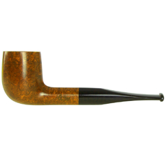 PIPA MOLINA BILLIARD NATURAL - ITALIA