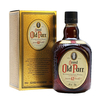 OLD PARR - 750ML. - comprar online