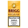 TABACO BRIGG REGULAR - POUCH 40grs.