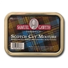 TABACO SAMUEL GAWITH SCOTCH CUT MIX - LATA 50grs