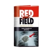 TABACO RYO REDFIELD AMERICAN