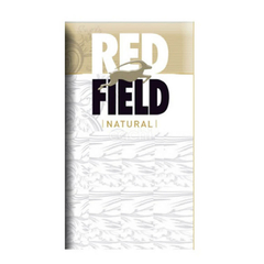 TABACO RYO REDFIELD NATURAL X30GR