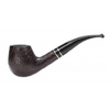 PIPA VAUEN BENT EGG 9MM SAND - ALEMANIA