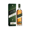 JOHNNY WALKER GREEN LABEL - 750ML.