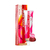 Wella Professionals Color Touch 0/45 Magic Rubi - Tonalizante 60ml