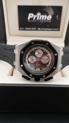 Audemar Piguet Royal Oak Offshore - comprar online