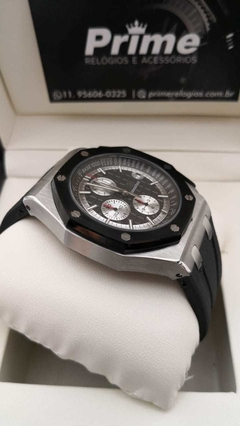 Audemar Piguet Royal Oak Offshore - loja online