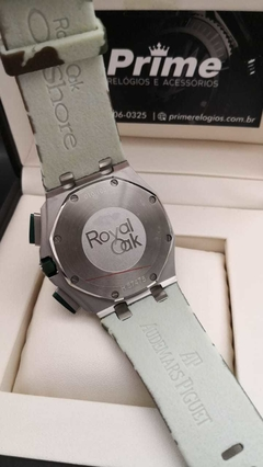 Imagem do Audemar Piguet Royal Oak Offshore