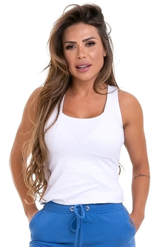 REGATA LIGHT FIJI BRANCO