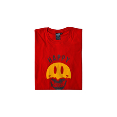 Remera Sarutobi ML - Codigo 21731a en internet