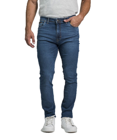 Jean Boston Stone Washed - Código 50061 - comprar online