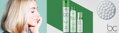 Banner da categoria BC Bonacure Collagen Volume Boost