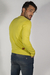 SWEATER RICHARD AMARILLO en internet