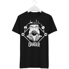 """I Am The Danger"" Playera edición limitada"