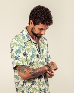 CAMISA RESORT COQUEIRAL na internet