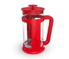 Cafeiteira French Press Bialetti - Smart 1 L