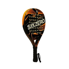 PALETA PADDLE DIAMOND -SIXZERO- en internet
