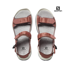 TECH SANDAL FEEL W CEDAR WOOD PEPPER - tienda online