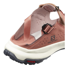 Imagen de TECH SANDAL FEEL W CEDAR WOOD PEPPER