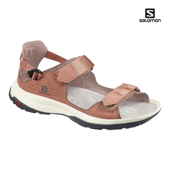 TECH SANDAL FEEL W CEDAR WOOD PEPPER
