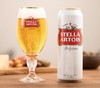 Six pack Stella Artois