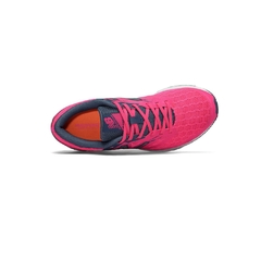 NEW BALANCE WMNS FLASH (RP1) en internet