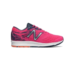NEW BALANCE WMNS FLASH (RP1)
