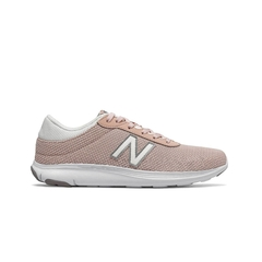 NEW BALANCE WMNS KOZE (LP2)