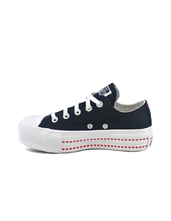 CHUCK TAYLOR ALL STAR PLATFORM en internet
