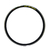 Llanta Stars Circles Swift Arriv Rod 700c Doble Pared 28 Ag - comprar online