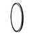 Llanta Stars Circles Swift Arriv Rod 700c Doble Pared 28 Ag