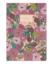 Notebook rayado 80 hojas Decorline - Pampita Home