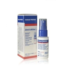 Cutimed® Protect spray Barreira 28ml - Cod: 7265300