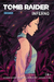 Tomb Raider: Inferno (Pack de 4 comics) en internet
