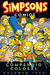 Simpsons: Compendio Colosal Vol.3
