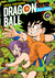 Dragon Ball Color: Saga Origen #05