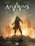 Assassin's Creed Conspiraciones Vol. 1 - Die Glocke
