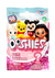 Ooshies - Disney Serie 2 Blind bag