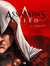 Assassin's Creed Vol. 2 - Aquilus