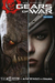 Gears of War: El Ascenso de Raam (Pack de 4 comics) - comprar online