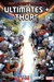 Secret Wars: Ultimates + Thor