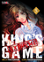 King's Game Extreme #05
