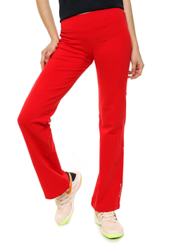 ELSA perfect fit pant - comprar online