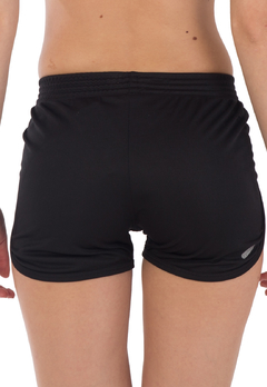 EMA training short - Danseur